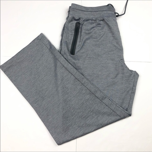 Russell Athletic Other - Russell pants athletic gym Loose fit
